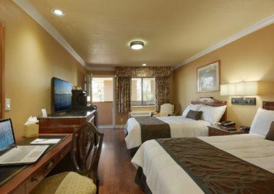 Hotel Elan